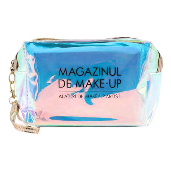 Portfard cosmetice Magaziul de Make-up