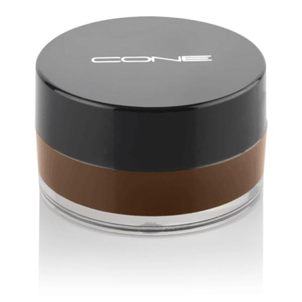 Eyeliner Gel Waterproof Maro Cone Professional Make-up