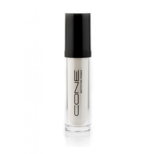 Baza matifianta Cone Professional Make-up