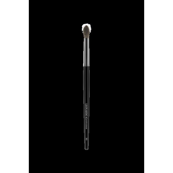 Pensula make-up Leonardo 30 Blender mare, păr de veveriță