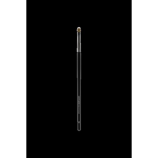 Pensula make-up Leonardo 50 Creion, păr de zibelină