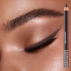 Creion pentru ochi 102 Leonardo