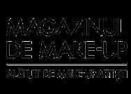 Magazinul de Make-Up