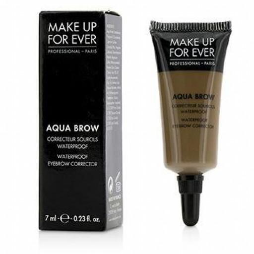Corector Aqua Brow Make Up For Ever