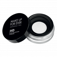Pudra HD Make Up For Ever