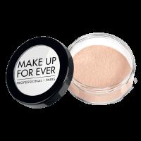 Pudra translucidă Super Matte 28g Make Up For Ever nr. 12 Translucent Natural