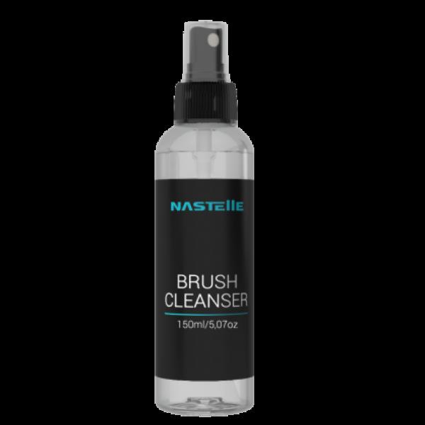 Soluție curățare Nastelle