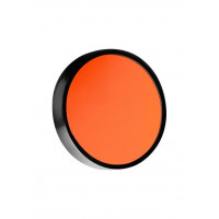 Acuarela Make-up Atelier Paris F18 orange