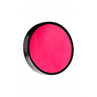 Acuarela Make-up Atelier Paris F25 fuchsia