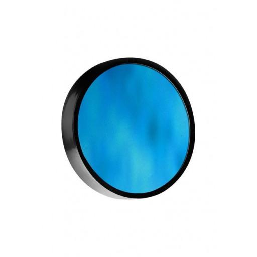 Acuarela Make-up Atelier Paris F30 turquoise