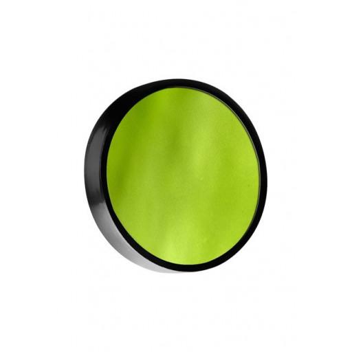 Acuarela Make-up Atelier Paris F33 verde iarba