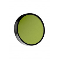 Acuarela Make-up Atelier Paris F34 verde mar