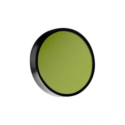 Acuarela Make-up Atelier Paris F34 verde mar