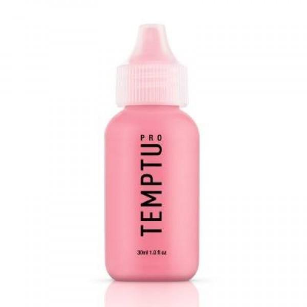 Blush airbrush S/B Temptu