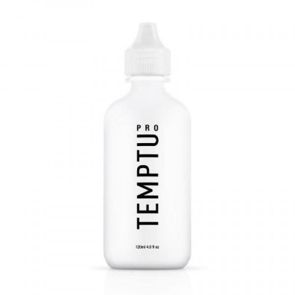 Solutie curatat airbrush S/B Temptu 120 ml