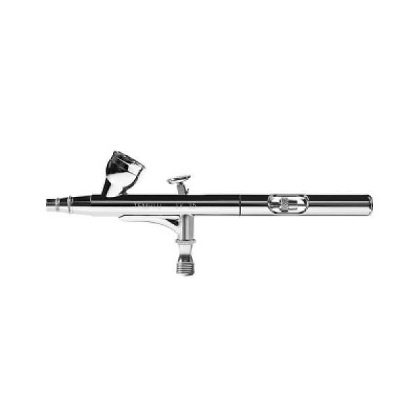 Pistol airbrush Temptu SP-35