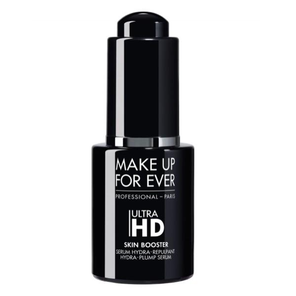 ULTRA HD SKIN Booster hydra-plump serum