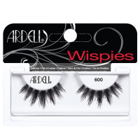 Gene False Banda Ardell Wispies 600 Black