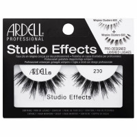 Gene False Banda Ardell Studio Effects 230