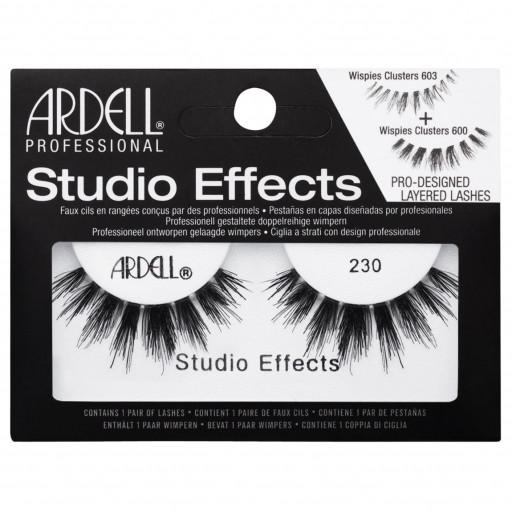 Gene False Banda Ardell Studio Effects 230