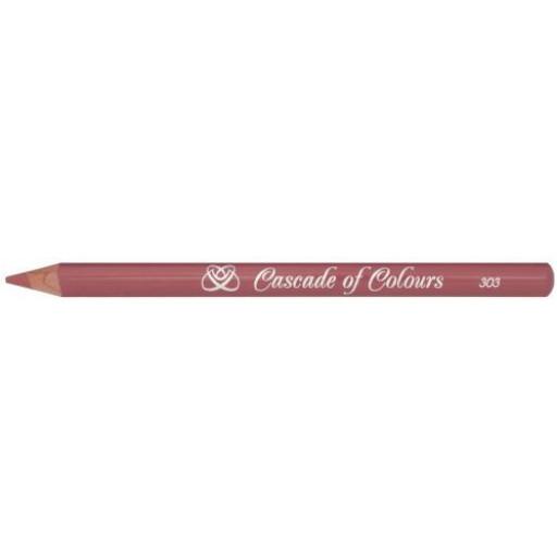 Creion pentru buze 303 Cascade of Colours