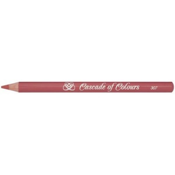 Creion pentru buze 307 Cascade of Colours