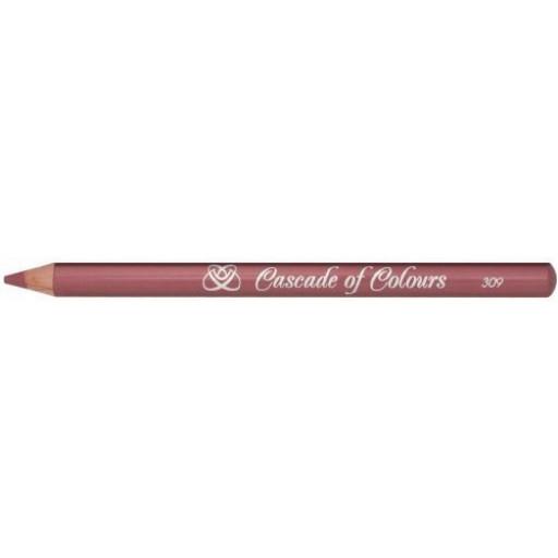 Creion pentru buze 309 Cascade of Colours