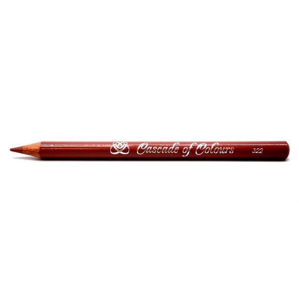 Creion pentru buze 322 Cascade of Colours