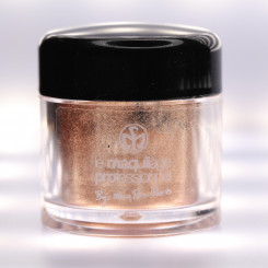 Star Powder SG238 Maqpro Paris
