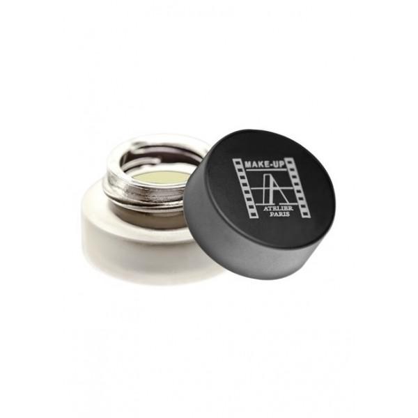 Eyeliner gel ivoire Make-up Atelier Paris