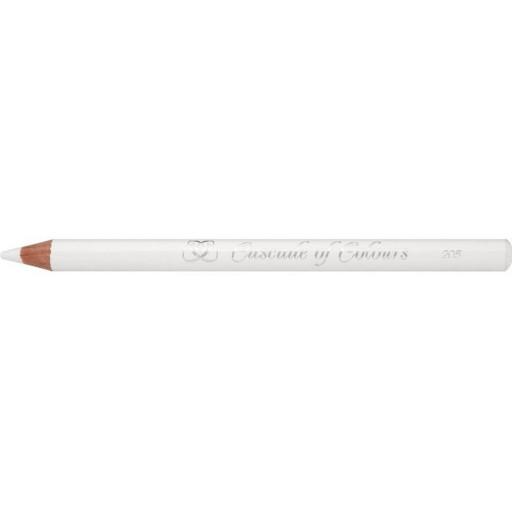 Creion pentru ochi 205 Cascade of Colours