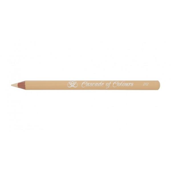 Creion pentru ochi 212 Cascade of Colours