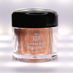 Star Powder US12 Maqpro Paris