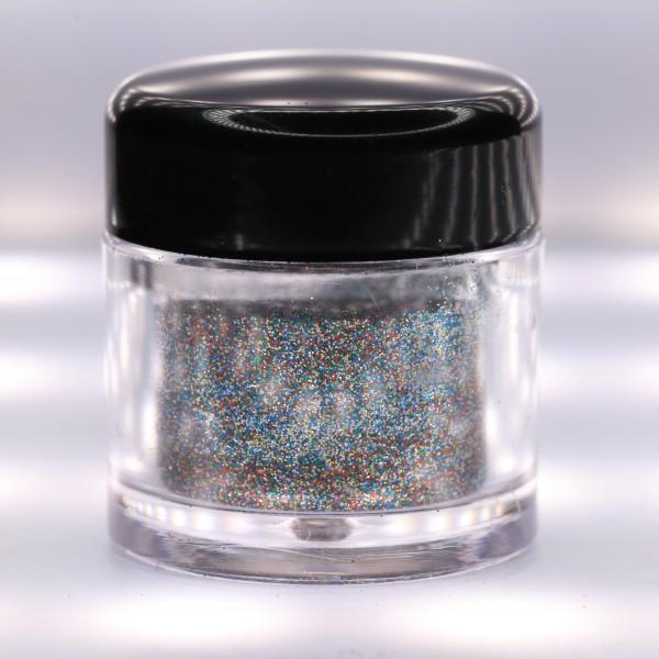 Glitter F08 Maqpro Paris