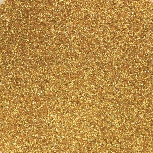 Glitter F09 Maqpro Paris