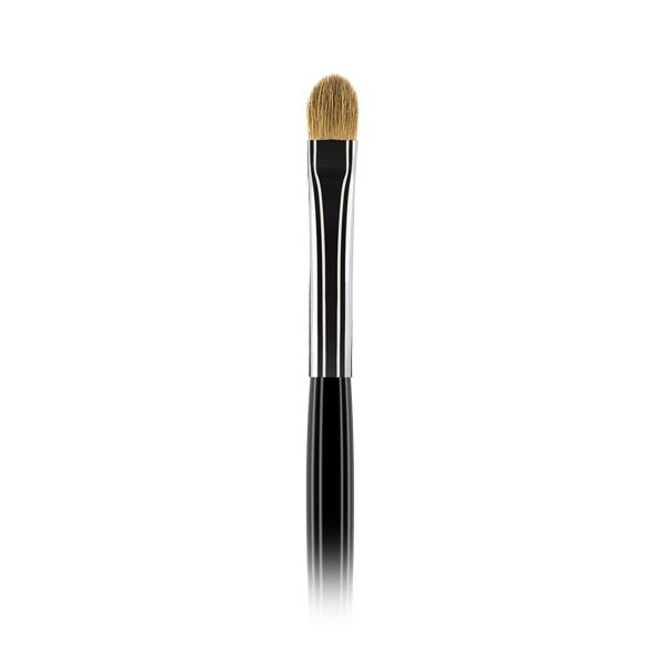 Pensula make-up Leonardo 22 Fard, plată, păr de zibelină
