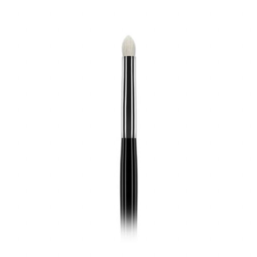 Pensula make-up Leonardo 36 Blender alb (păr de capră)