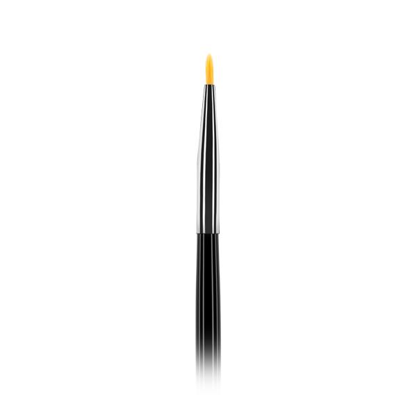 Pensula make-up Leonardo 45 Tuș, păr sintetic