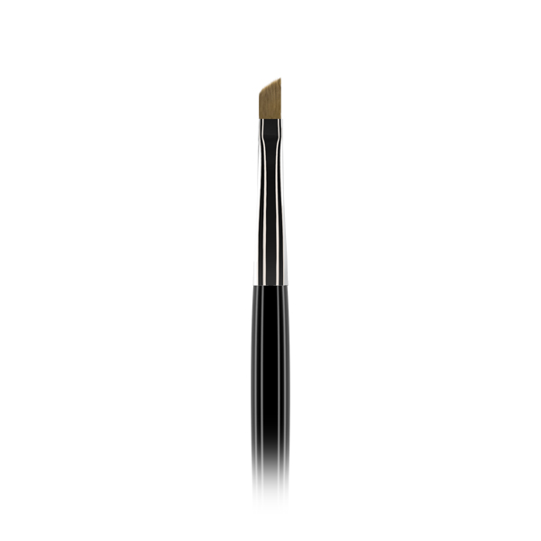 Pensula make-up Leonardo 42 Tuș, păr sintetic