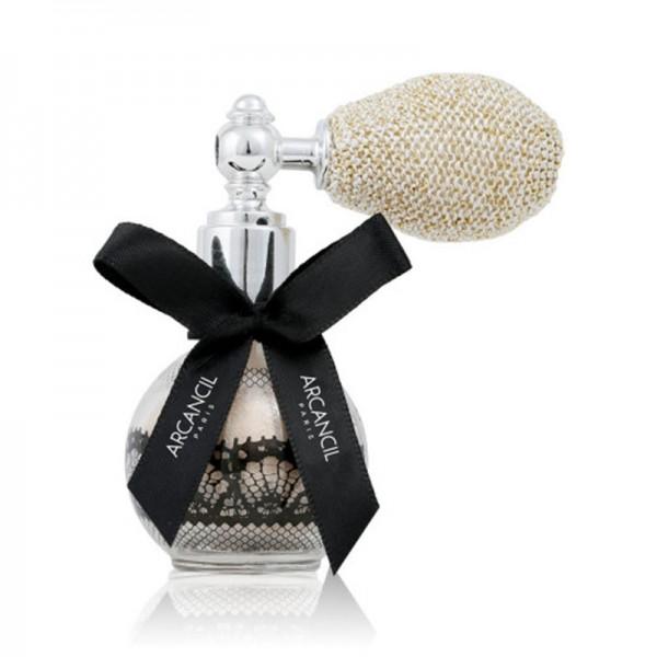 Parisian Spray - Pudra/Iluminator  045 Dolce Nude Arcancil Paris
