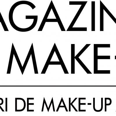 Ce inseamna make-up artist